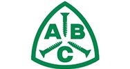 ABC-corswarem-quincaillerie-huy-waremme-e-shop