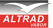 ALTRAD-corswarem-quincaillerie-huy-waremme-e-shop