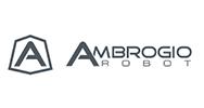 AMBROGIO-corswarem-quincaillerie-huy-waremme-e-shop