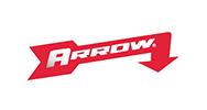 ARROW-corswarem-quincaillerie-huy-waremme-e-shop