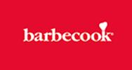 BARBECOOK-corswarem-quincaillerie-huy-waremme-e-shop