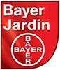 BAYER-corswarem-quincaillerie-huy-waremme-e-shop