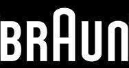 BRAUN -corswarem-quincaillerie-huy-waremme-e-shop