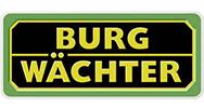 BURG-WaCHTER-corswarem-quincaillerie-huy-waremme-e-shop