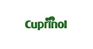 CUPRINOL-corswarem-quincaillerie-huy-waremme-e-shop