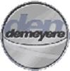 DEMEYERE-corswarem-quincaillerie-huy-waremme-e-shop