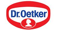 DR-OETKER-corswarem-quincaillerie-huy-waremme-e-shop