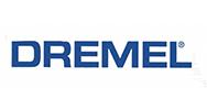 DREMEL-corswarem-quincaillerie-huy-waremme-e-shop