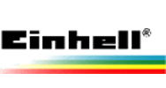 EINHELL-corswarem-quincaillerie-huy-waremme-e-shop
