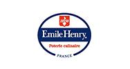 EMILE-HENRY-corswarem-quincaillerie-huy-waremme-e-shop
