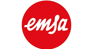 EMSA-corswarem-quincaillerie-huy-waremme-e-shop
