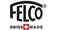 FELCO-corswarem-quincaillerie-huy-waremme-e-shop