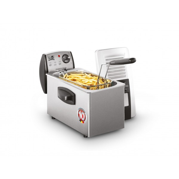 Friteuse204L20inox2020couvercle202600W.jpg