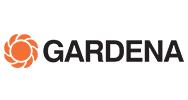 GARDENA-corswarem-quincaillerie-huy-waremme-e-shop