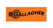 Gallagher-corswarem-quincaillerie-huy-waremme-e-shop
