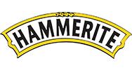 HAMMERITE-corswarem-quincaillerie-huy-waremme-e-shop