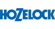 Hozelock-corswarem-quincaillerie-huy-waremme-e-shop