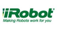 IROBOT-corswarem-quincaillerie-huy-waremme-e-shop