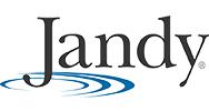 JANDY-corswarem-quincaillerie-huy-waremme-e-shop