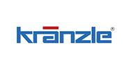 KRANZLE-corswarem-quincaillerie-huy-waremme-e-shop