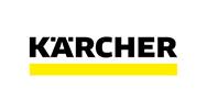 KaRCHER-corswarem-quincaillerie-huy-waremme-e-shop