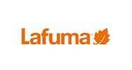 LAFUMA-corswarem-quincaillerie-huy-waremme-e-shop