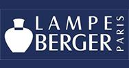 LAMPE-BERGER-PARIS-corswarem-quincaillerie-huy-waremme-e-shop