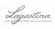 LANGASTINA--corswarem-quincaillerie-huy-waremme-e-shop