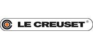 LE-CREUSET-corswarem-quincaillerie-huy-waremme-e-shop