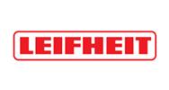 LEIFHEIT-corswarem-quincaillerie-huy-waremme-e-shop