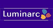 LUMINARC-corswarem-quincaillerie-huy-waremme-e-shop