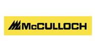 MC-CULLOCH-corswarem-quincaillerie-huy-waremme-e-shop