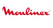 MOULINEX-corswarem-quincaillerie-huy-waremme-e-shop