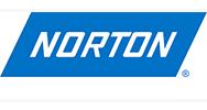 NORTON-corswarem-quincaillerie-huy-waremme-e-shop
