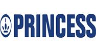 PRINCESS -corswarem-quincaillerie-huy-waremme-e-shop