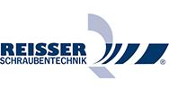 REISSER-corswarem-quincaillerie-huy-waremme-e-shop