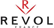 REVOL-corswarem-quincaillerie-huy-waremme-e-shop