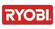 RYOBI-corswarem-quincaillerie-huy-waremme-e-shop