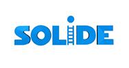 SOLIDE-corswarem-quincaillerie-huy-waremme-e-shop