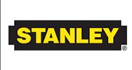 STANLEY-corswarem-quincaillerie-huy-waremme-e-shop