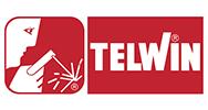 TELWIN-corswarem-quincaillerie-huy-waremme-e-shop