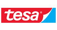 TESA-corswarem-quincaillerie-huy-waremme-e-shop