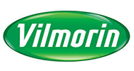VILMORIN-corswarem-quincaillerie-huy-waremme-e-shop
