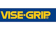 VISE-GRIP-corswarem-quincaillerie-huy-waremme-e-shop