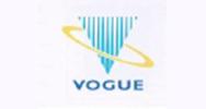 VOGUE-corswarem-quincaillerie-huy-waremme-e-shop