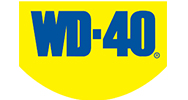 WD-40-corswarem-quincaillerie-huy-waremme-e-shop