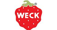 WEBER-corswarem-quincaillerie-huy-waremme-e-shop
