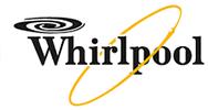 WHIRLPOOL-corswarem-quincaillerie-huy-waremme-e-shop