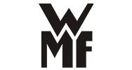 WMF-corswarem-quincaillerie-huy-waremme-e-shop