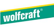 WOLFCRAFT-corswarem-quincaillerie-huy-waremme-e-shop